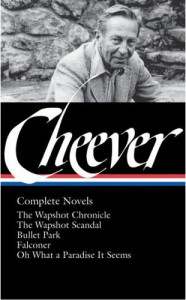 cheevercomplete
