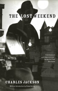 lost-weekend