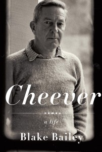 CHEEVER1